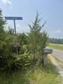 1299 Green Meadow Lane - Photo 34