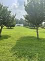 1299 Green Meadow Lane - Photo 5