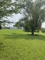 1299 Green Meadow Lane - Photo 6