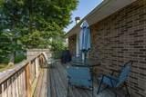 3203 Beaver Creek Drive - Photo 20