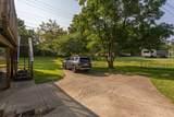 3203 Beaver Creek Drive - Photo 22