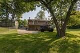 3203 Beaver Creek Drive - Photo 24