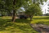 3203 Beaver Creek Drive - Photo 25