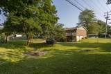 3203 Beaver Creek Drive - Photo 26