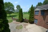 1090 Spring Meadow Drive - Photo 55