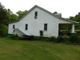 195 Carvers Ferry Road - Photo 5