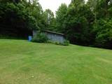 195 Carvers Ferry Road - Photo 6