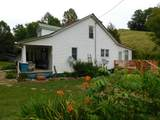 195 Carvers Ferry Road - Photo 8