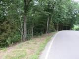 291 Route 1693 - Photo 9