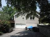 473 Homestead Lane - Photo 7
