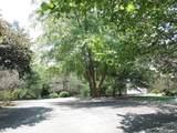 473 Homestead Lane - Photo 8