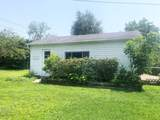 645 Monticello Boulevard - Photo 28