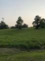 62.484 Acres On Bald Knob Rd - Photo 1