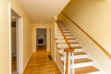 236 Chippendale Circle - Photo 5