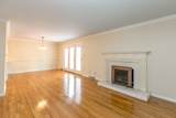 236 Chippendale Circle - Photo 6