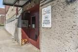 585 Upper Street - Photo 3