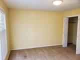 4504 Brookglen Place - Photo 12