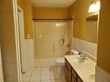 4504 Brookglen Place - Photo 18
