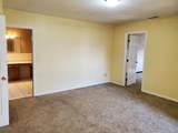 4504 Brookglen Place - Photo 21