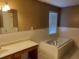 4504 Brookglen Place - Photo 22
