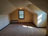 4504 Brookglen Place - Photo 24
