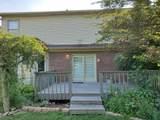 4504 Brookglen Place - Photo 4