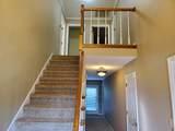 4504 Brookglen Place - Photo 5