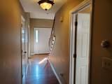 4504 Brookglen Place - Photo 6