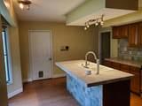 4504 Brookglen Place - Photo 8