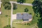 180 Woodland Acres - Photo 28