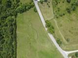 01452 Hogg Ridge Road - Photo 13
