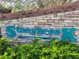 6 Stonybrook Estates - Photo 1