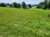 6 Stonybrook Estates - Photo 3