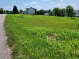6 Stonybrook Estates - Photo 4