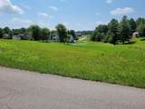 6 Stonybrook Estates - Photo 5