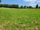 6 Stonybrook Estates - Photo 6