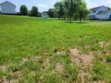 6 Stonybrook Estates - Photo 7