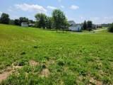 6 Stonybrook Estates - Photo 8