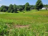 6 Stonybrook Estates - Photo 9