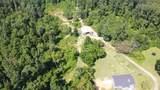 3705 Bee Creek Road - Photo 9
