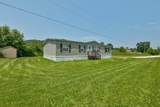 4301 Ky Hwy 213 - Photo 1