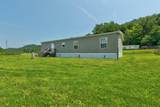 4301 Ky Hwy 213 - Photo 14