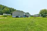4301 Ky Hwy 213 - Photo 16