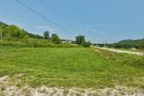 4301 Ky Hwy 213 - Photo 17