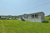 4301 Ky Hwy 213 - Photo 18