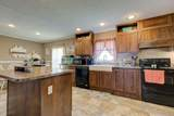 4301 Ky Hwy 213 - Photo 4