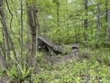 0 Pleasant Hill Road - Photo 16