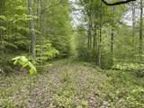0 Pleasant Hill Road - Photo 3