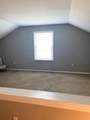 423 Willowbrook Road - Photo 17