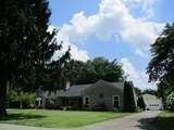 438 Pleasantwood Drive - Photo 1